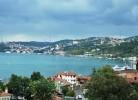 Garantili İstanbul Böcek İlaçlama