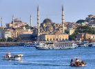 İstanbul İlaçlama Hakkımızda Sayfası