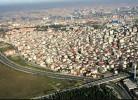 İstanbul böcek ilaçlama firmaları