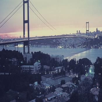 İstanbul İlaçlama