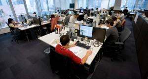 iş yeri ilaçlama ve haşere önlemleri