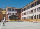 Okullarda İlaçlama