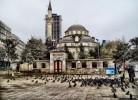 İstanbul Şişli Böcek İlaçlama