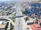 İstanbul'da En yakın ilaçlama hizmeti